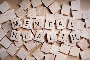 Mental-health-blocks